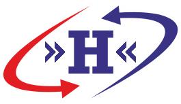 logo-znak