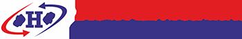 holi-samobor-logo